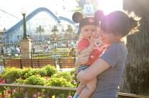 isaiah-8-months-california-adventure