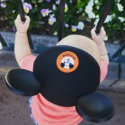isaiah-8-months-mickey-ears-2