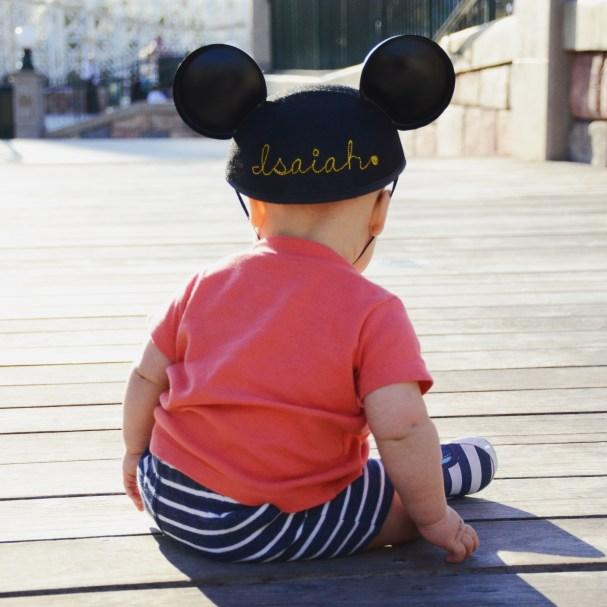 isaiah-8-months-mickey-ears-pacific-wharf