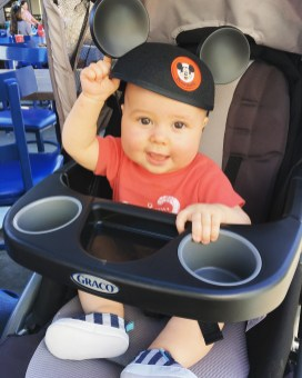 isaiah-8-months-mickey-ears