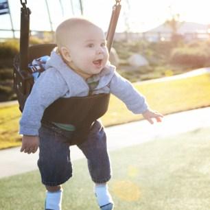 isaiah-8-months-swings