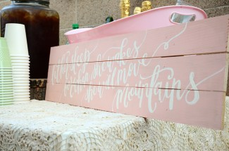 let-her-sleep-for-when-she-wakes-she-will-move-mountains-handpainted-sign-2