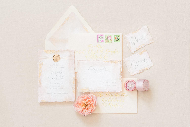 Sam Allen Creates Wedding Invitations GABRIELAOSWALD_LOUKIAARAPIAN_MARIAGE_FERIDA_MUNIB_06072018_SELECTS-0155
