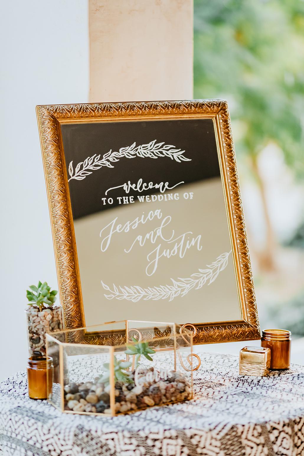 Sam Allen Creates Boho Wedding Welcome Mirror ssaa-joshuatree-lisettegatliffphoto(154)