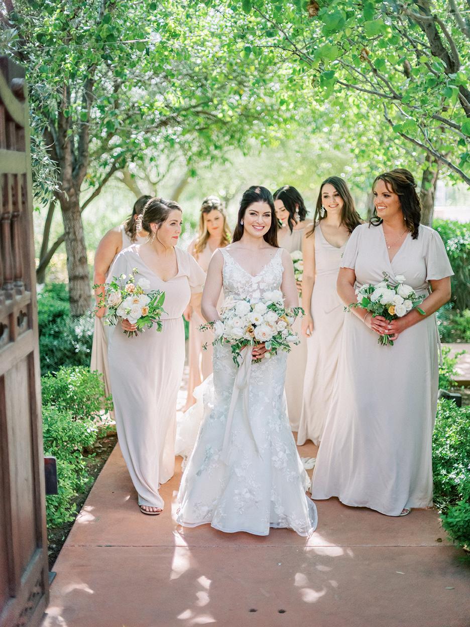Courtney and John Travel Themed Wedding – Daniel Kim Photo 4