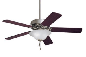 Install or Repair Ceiling Fans in Washington DC