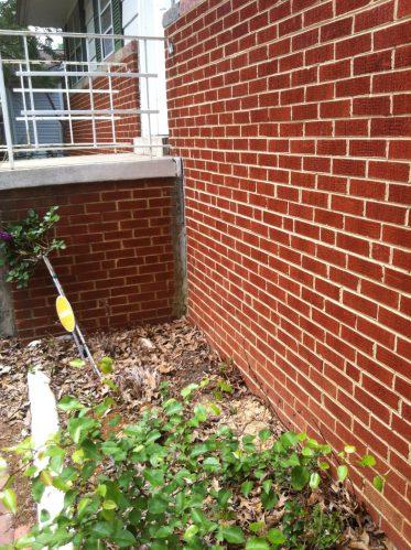 Foundation Repair in Annandale VA