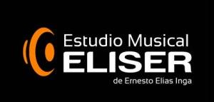 Logo Eliser