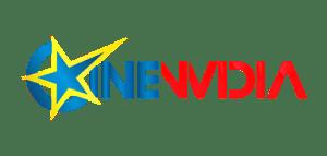 Logo Cinenvidea