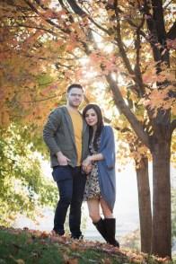 Erica and Greg-27-11