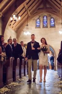 WeddingAlex&Lauren-112-15