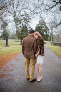 WeddingAlex&Lauren-66-40