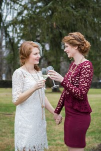 WeddingAlex&Lauren2-176-6