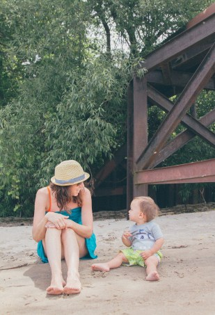 June2015Vacation (88 of 181)