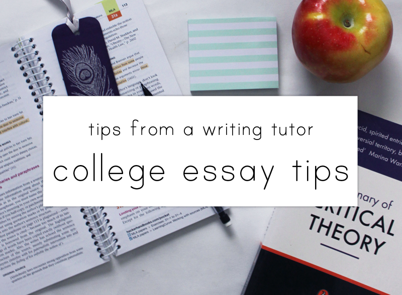Essay writing tutors london