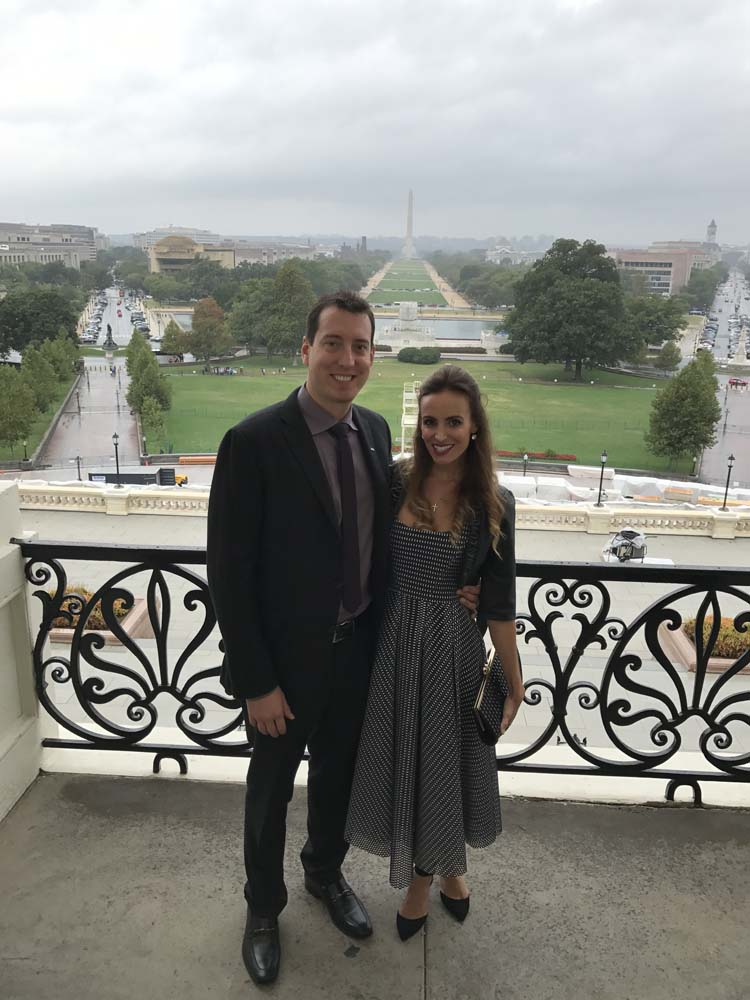 Samantha busch lifestyle blog there is even a flower shop right next to the white house oh and a cool little fact i learned jackie o loved flowers mightylinksfo