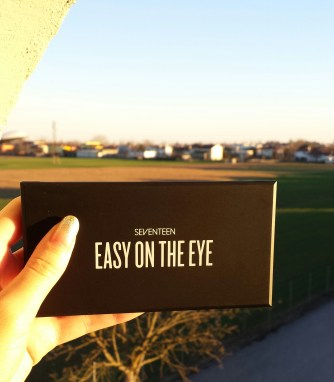 Easy On The Eye Palette (2)