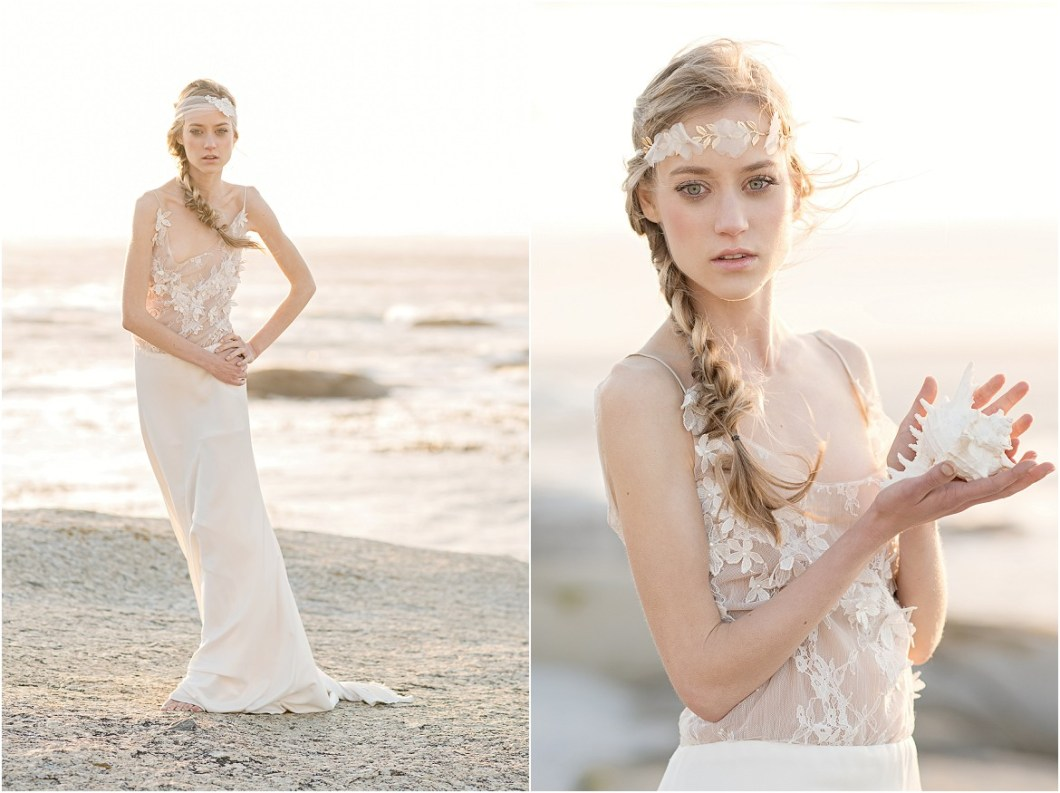 Beach-WeddingInspiration-Schonmich-STPhotography-0036