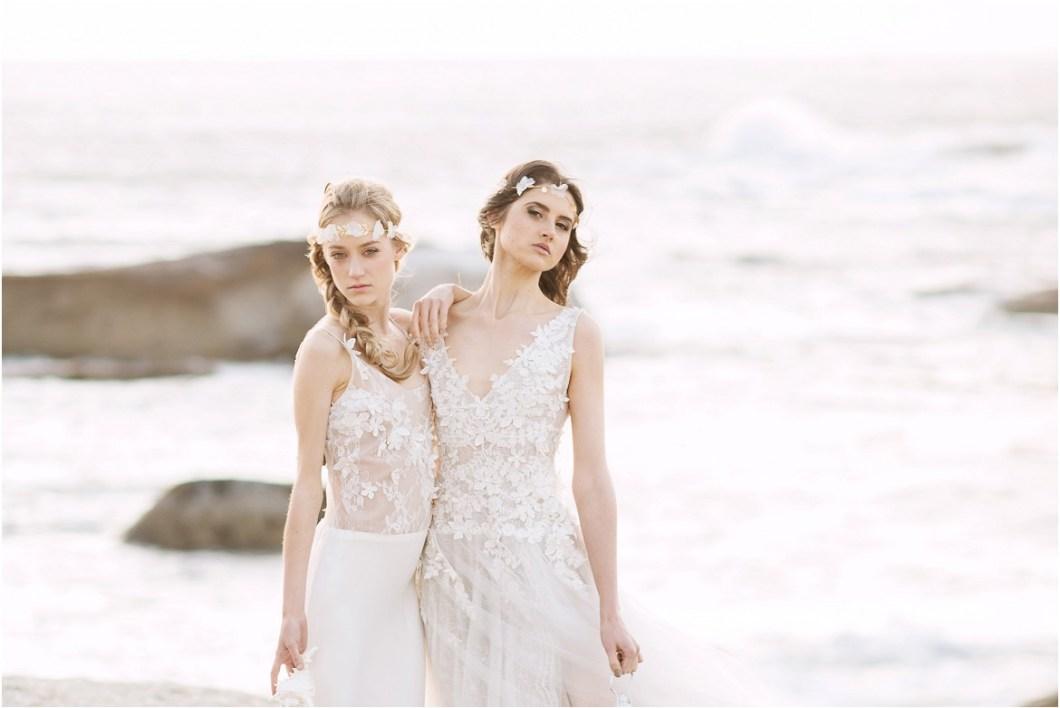 HochzeitsguideFeature-StyledShoot-Schonmich-Beach-010