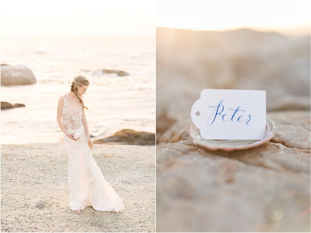 HochzeitsguideFeature-StyledShoot-Schonmich-Beach-013