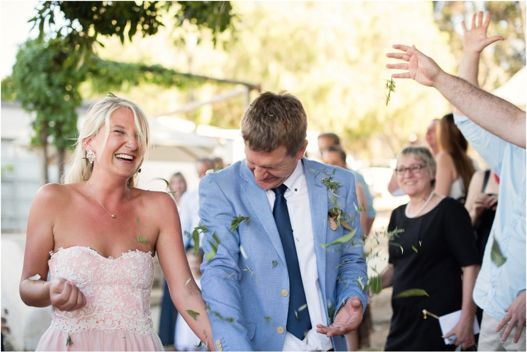 Perfect-RealWedding-A&D-Durbanville-041
