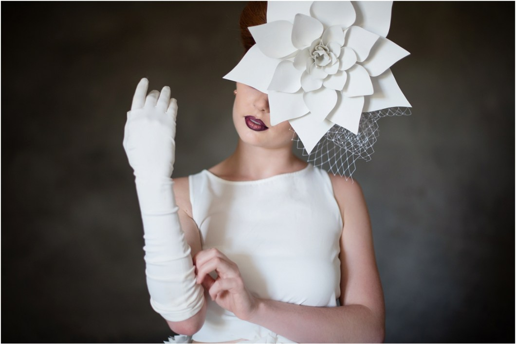 SamanthaClifton-PaperCouture-BridalStyle-004