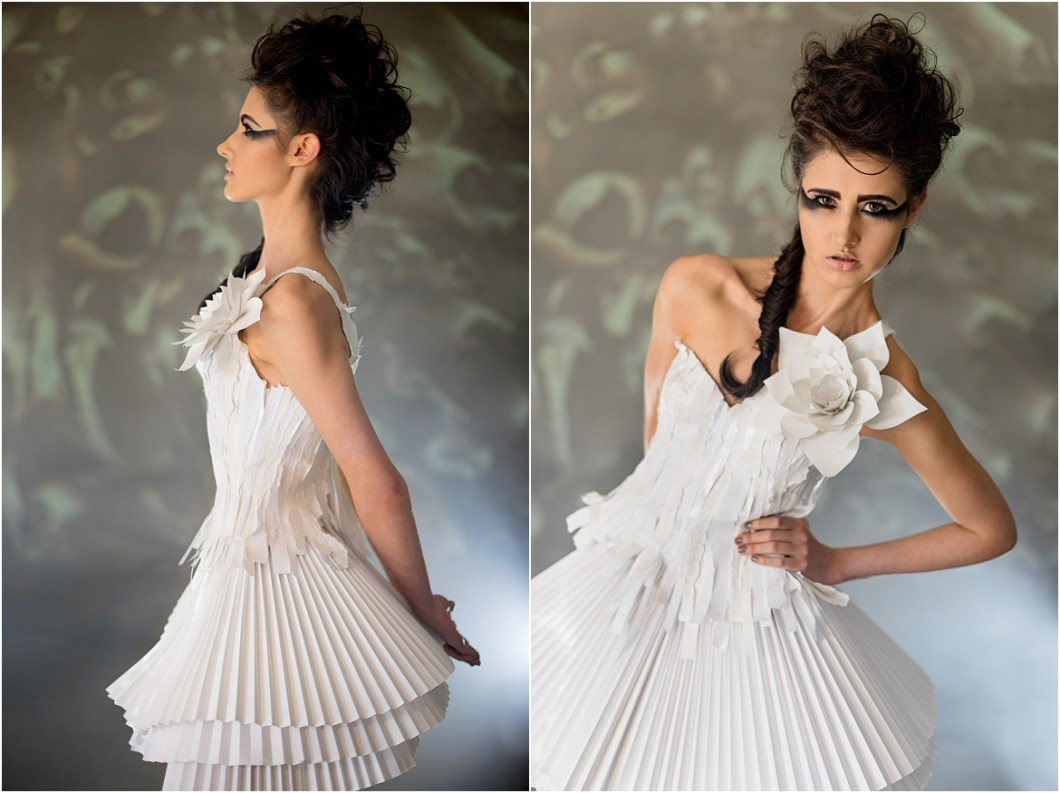 SamanthaClifton-PaperCouture2-BridalStyle-010
