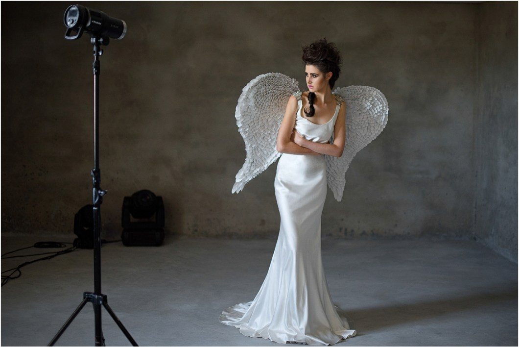 SamanthaClifton-PaperCouture2-BridalStyle-017