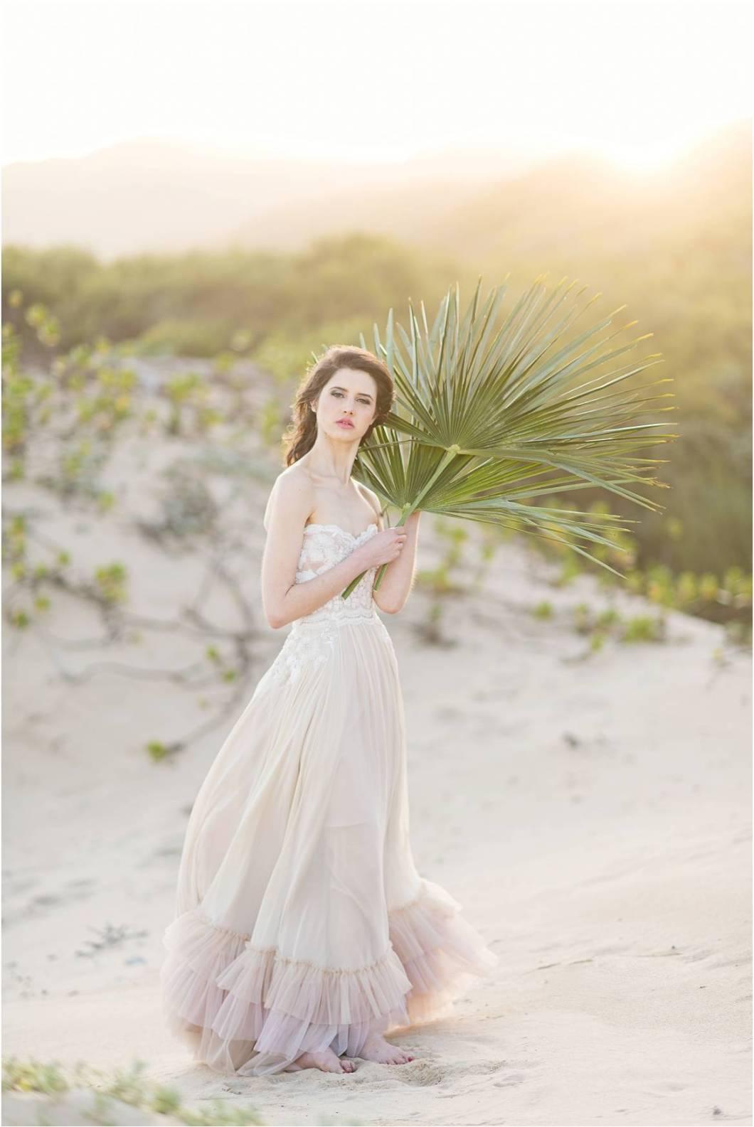 samanthaclifton-bloomingbeach-weddinginspiration-016