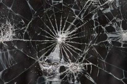 3.broken-glass-textures