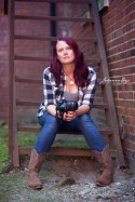 JohannaDyePhotography_Samantha_Web2
