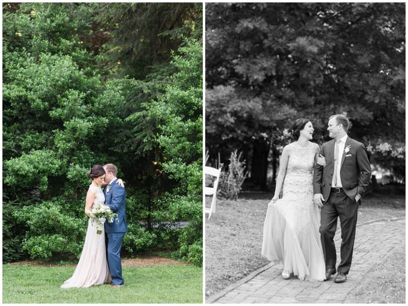 Garden Weddings In Louisville Ky | deweddingjpg.com
