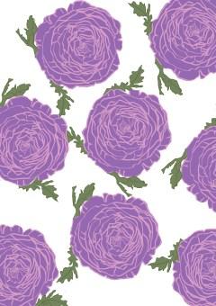 floral-print-2