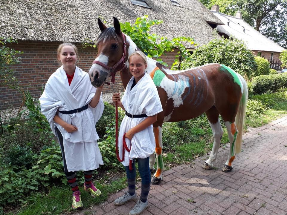 PIMP my pony 3
