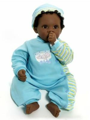 Angel Love, Baby Boy Doll