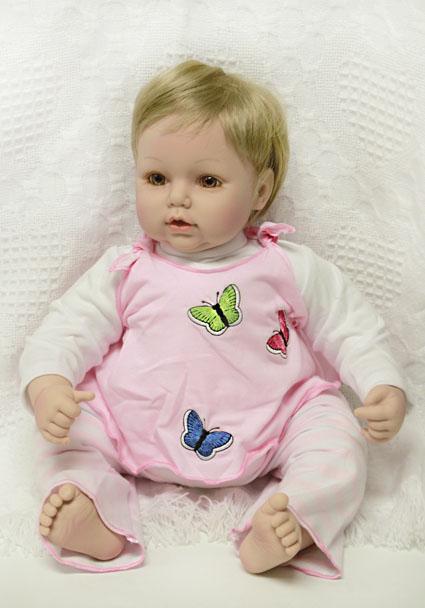 Butterfly Sweetie