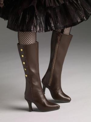 Proper (Boots)