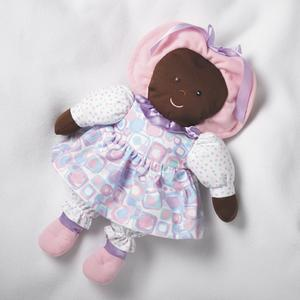 Baby Kyleen (Dark)