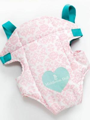 Newborn Nursery Baby Carrier