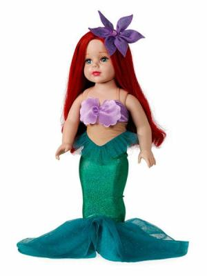 Ariel Disney Princess by Madame Alexander