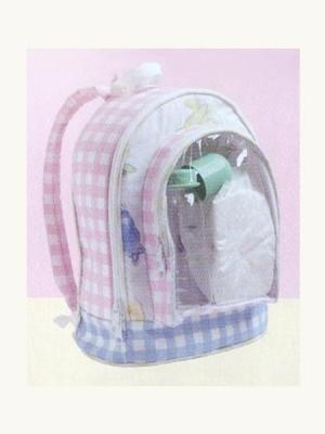 Baby's Carry-All