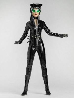 "13"" Catwoman"