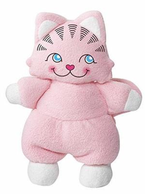 """Cheshire Cat Plush, 8"""""""