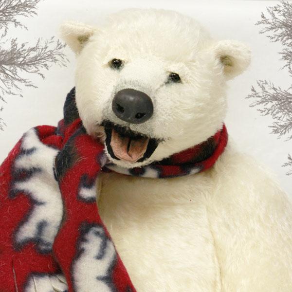 Amerk by Bayside Bears