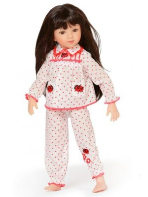 Sweet Dreams Mini Pal Outfit