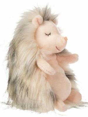 FabFuzz Thistles Hedgehog – 6″