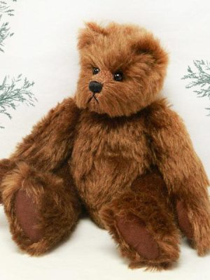 Watson by Buckie Bears