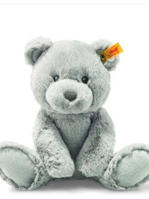 Bearzy Teddy Bear