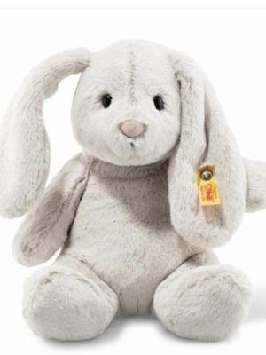 Hoppie Rabbit