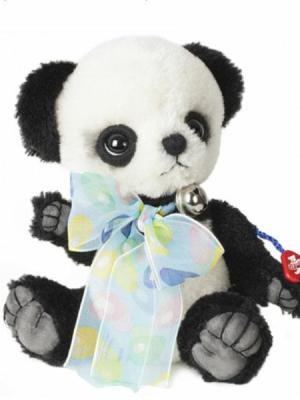 Panda Dahay